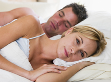 Sleep Apnea Calgary