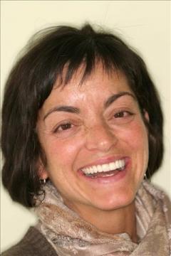 Alberta Smile Makeover-Lisa After