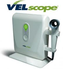 Velscope Oral Cancer Screening Calgary